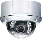 CO-PRO-i30DS2IRPV-0011