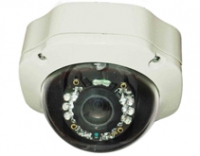 CO-i50DY2IRPV(HD2)