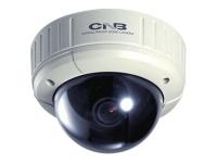 CNB-IVC4000T