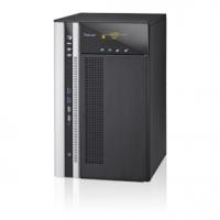 TopTower N8850