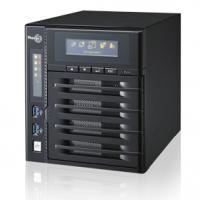 N4800 ECO