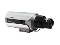 ADIP-45WS-Lx