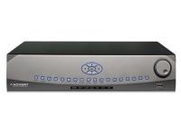ADS-0401-1080P-H8Ex