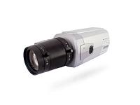BestHDcam-4113