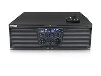 BestNVR-3204IP Pro