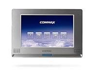 CDV-1020AQ/XL