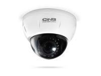 CNB-IDP4030VR
