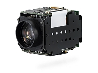 CNB-M1360PL