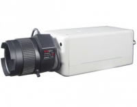 CO-i20HY0DNP(HD2)