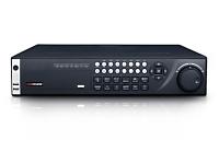 DS-9008HFI-S