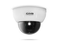 CNB-IDC4000T