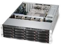 NVR-300 Pro