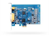 Линия Effio 4x25 Hybrid IP