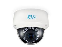 RVi-IPC32VDN