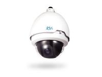 RVi-IPC52Z30-PRO