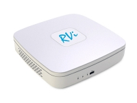 RVi-IPN4/1