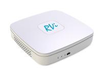 RVi-IPN8/1-4P