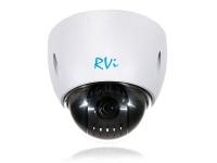 RVi-C51Z23i