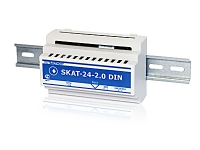 SKAT-24-2.0-DIN