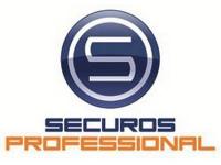 SecurOS Premium