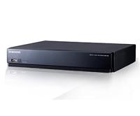 SRN-4000P2T