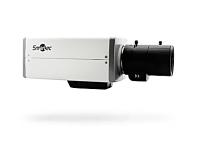 STC-IPMX3093A/1