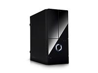 SecurOS NVR Smart 4-100