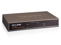 TL-SF1008P