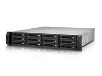VS-12164U-RP Pro plus