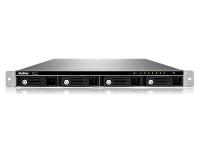 VS-4108U-RP Pro plus