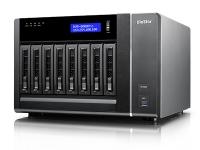 VS-8140 Pro plus
