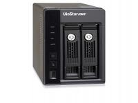VS-2108 Pro plus