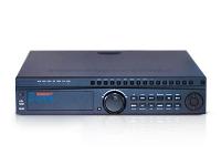 BestDVR-805Real-H