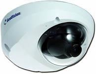 GV-MFD2401-3F