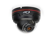 MDC-i7090VTD-30