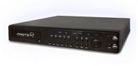 PTX-NV164A