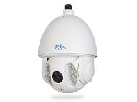 RVi-IPC62Z30-PRO