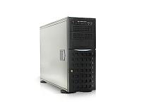 SecurOS DVR Hybrid Professional 16-8