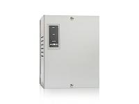SKAT-V.12DC-4 ICE
